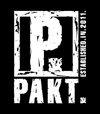 Pakt_logo.jpg