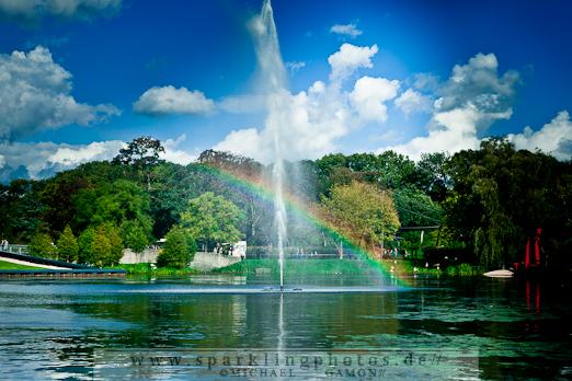 2011-09-18_Elf_Fantasy_Fair_-_Besucher_-_Bild_023x.jpg