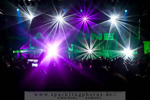 2011-11-05_And_One_-_Bild_001x.jpg
