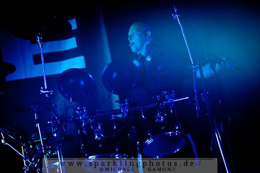2011-11-05_And_One_-_Bild_006x.jpg