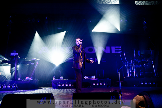 2011-11-05_And_One_-_Bild_010x.jpg