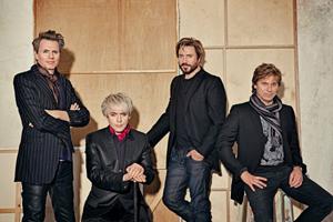 Duran_Duran_2012.jpg