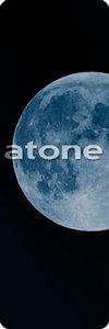 """Bandvorstellung: """"the atone"""" - Gothrock, New Wave aus deutschen Landen"""