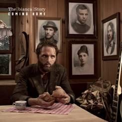 Album-Info: The bianca Story - Coming Home (VÖ: 27.01.2012)