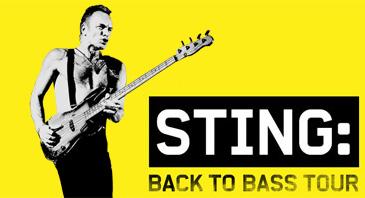 sting2012.jpg