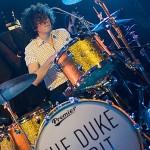 WHITE LIES & THE DUKE SPIRIT - Dortmund, FZW (29.11.2011)