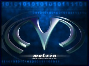 matrix_logo_intro4-300x225.jpg