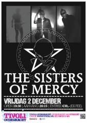 sistersattivoli2011.jpg