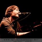 SMITH & BURROWS  /  ENNO BUNGER - Köln, Gloria (15.12.2011)