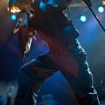 Dark Storm Festival 2011 – Chemnitz, Stadthalle (25.12.2011)