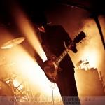 CUSTOMS  /  FOOLS OF LIBERTY - NL-Venlo, Perron 55 (13.01.2012)