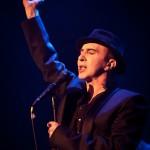 MARC ALMOND - Köln, Gloria (16.01.2012)