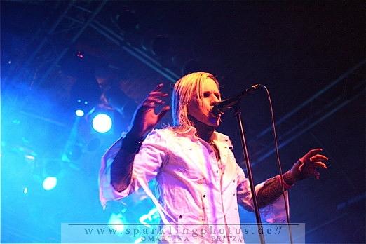 2012-01-26_Lord_Of_The_Lost_-_Bild_013.jpg