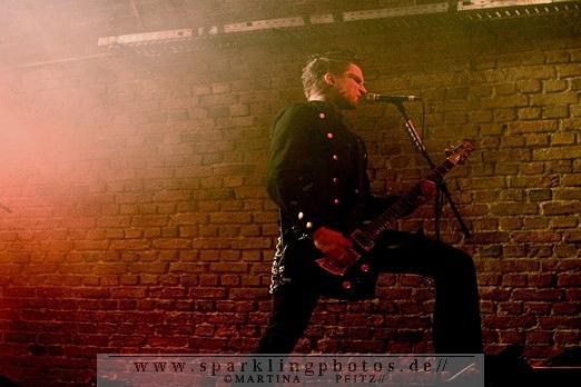 2012-01-26_Lord_Of_The_Lost_-_Bild_024.jpg