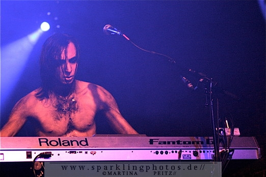2012-01-26_Lord_Of_The_Lost_-_Bild_038.jpg
