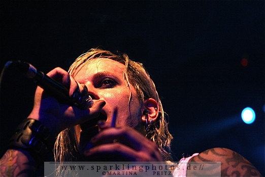 2012-01-26_Lord_Of_The_Lost_-_Bild_050.jpg
