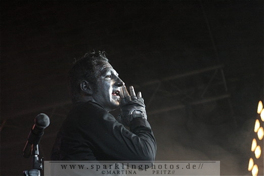 2012-01-26_Stahlmann_-_Bild_045.jpg