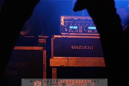2012-01-26_Unzucht_-_Bild_017.jpg