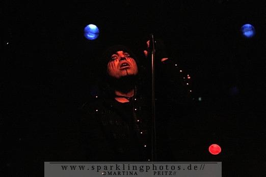 2012-01-26_Unzucht_-_Bild_027.jpg