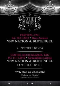 gothicmeetsclassic.jpg