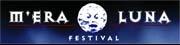 PLACEBO, HOCICO, ROTERSAND und FADERHEAD beim M'era Luna 2012!