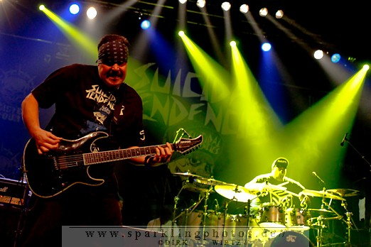 2012-01-21_Suicidal_Tendencies_-_Bild_001.jpg