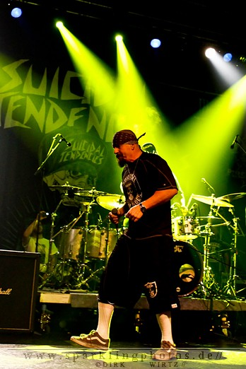2012-01-21_Suicidal_Tendencies_-_Bild_006.jpg