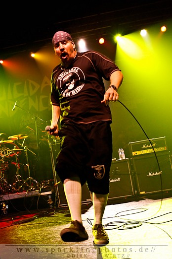 2012-01-21_Suicidal_Tendencies_-_Bild_016.jpg