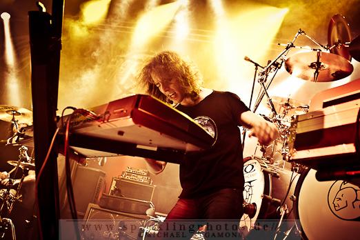 2012-02-25_Hannibal_-_Bild_002x.jpg