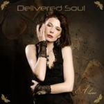 Delivered Soul – Alone