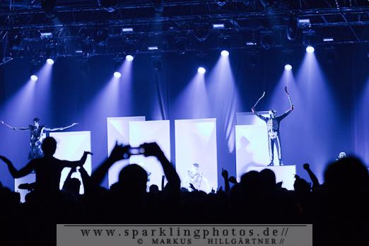 2012-03-05_Deichkind_-_Bild_026.jpg