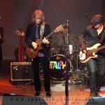 THE WATERBOYS - B-Genk, C-Mine (13.03.2012)