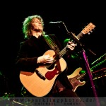 THE WATERBOYS - Köln, Gloria (15.03.2012)