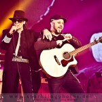 UDO LINDENBERG - Oberhausen, König-Pilsener-Arena (18.03.2012)