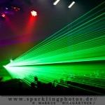 SCOOTER - Aachen, Tivoli Eissporthalle (23.03.2012)