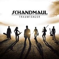 Preview : Ersatztermine der verschobenen SCHANDMAUL-Tour im April 2012!