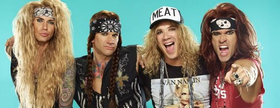 preview-steelpanther.jpg