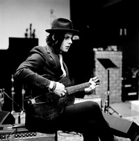preview_JackWhite_Press2-1.jpg