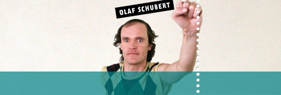 preview_olaf-schubert-2011-tickets.jpg