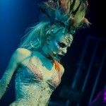 EMILIE AUTUMN : NL-Utrecht, Tivoli (23.03.2012)