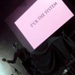 REWIND-EASTER-FEST - B-Gent, Vooruit (06.04.-07.04.2012)