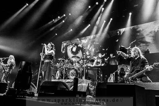 2012-04-14_Nightwish_-_Bild_001x.jpg