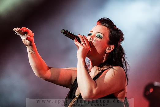 2012-04-14_Nightwish_-_Bild_003x.jpg