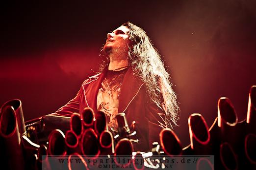 2012-04-14_Nightwish_-_Bild_004x.jpg