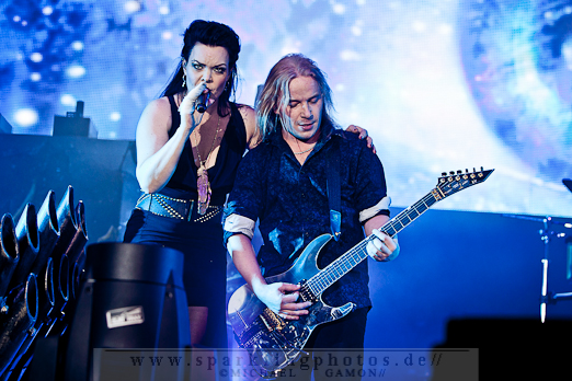 2012-04-14_Nightwish_-_Bild_005x.jpg