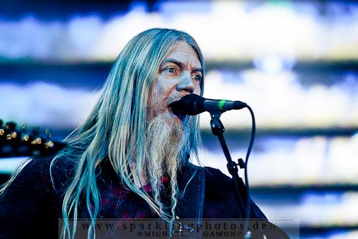 2012-04-14_Nightwish_-_Bild_006x.jpg