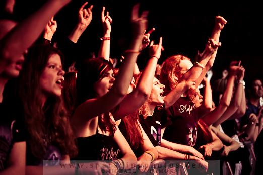 2012-04-14_Nightwish_-_Bild_007x.jpg