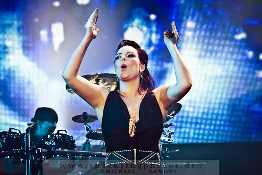 2012-04-14_Nightwish_-_Bild_008x.jpg