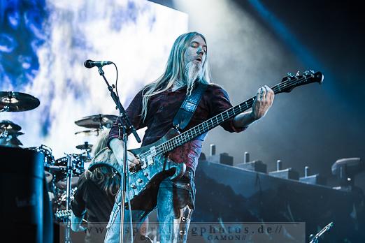 2012-04-14_Nightwish_-_Bild_010x.jpg