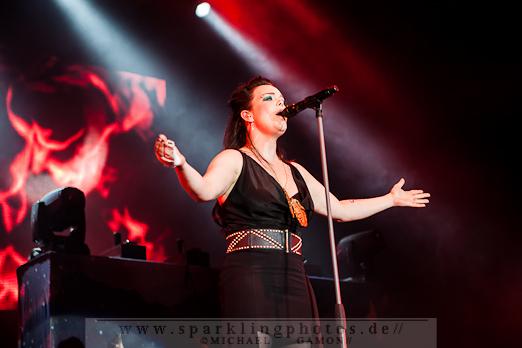2012-04-14_Nightwish_-_Bild_011x.jpg